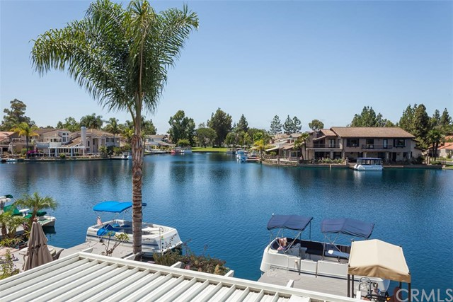 Single Family Home for Sale at 21862 Ticonderoga St Lake Forest, California 92630 United States
