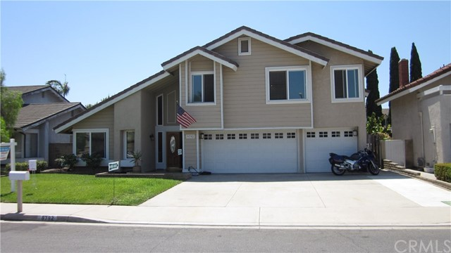 Photo of 9792 Emmons Circle, Fountain Valley, CA 92708