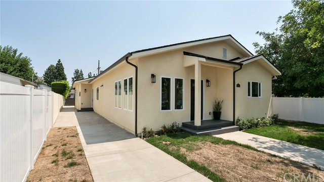 6710 Denny Avenue, North Hollywood CA: http://media.crmls.org/medias/f297dd96-6679-4495-8d96-68646f5f3812.jpg