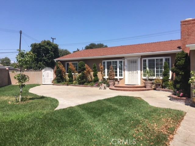3115 W Aliso Pl, Anaheim, CA 92804 Photo 3