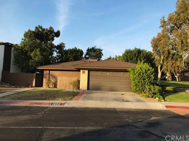 , CA  is listed for sale as MLS Listing CV18060187