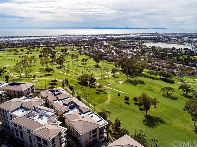 1319 Santa Barbara Drive, Newport Beach CA: http://media.crmls.org/medias/f298b951-e8a8-4458-b62b-dc3da6f3a5f5.jpg