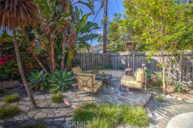 5430 E Daggett St, Long Beach, CA 90815 Photo 25