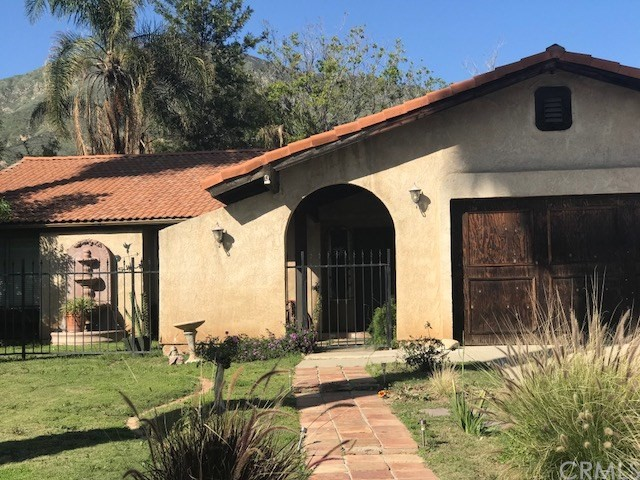 , CA  is listed for sale as MLS Listing EV18065095