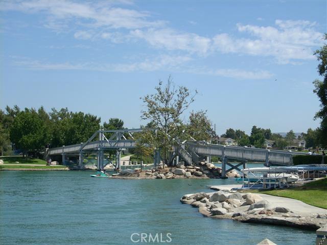 19 Northgrove Irvine, CA 92604 - MLS #: OC18105293