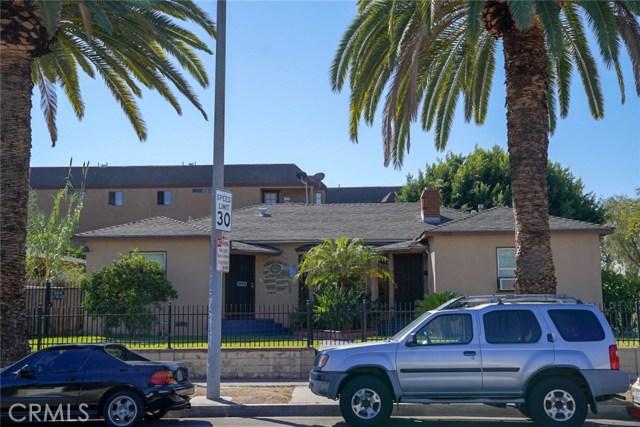 1036 W Romneya Dr, Anaheim, CA 92801 Photo 0