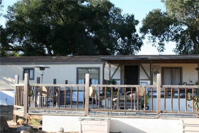 38935 E Benton Road Temecula, CA 92592 - MLS #: SW17130719