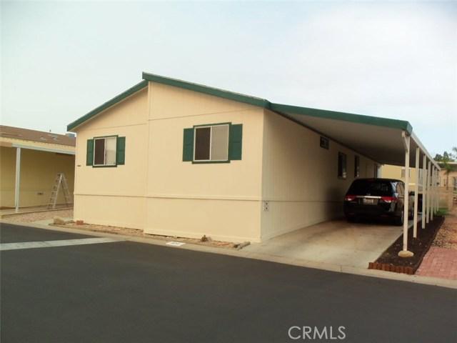 2140 Mentone Boulevard, Mentone CA: http://media.crmls.org/medias/f29d0424-d0af-43b8-961a-e65d710a613e.jpg
