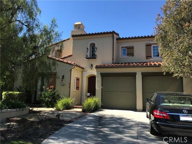 Photo of 37 Hedgerow, Irvine, CA 92603