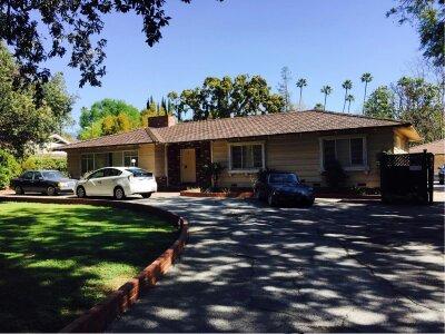 Real Estate for Sale, ListingId: 35767437, San Marino,CA91108