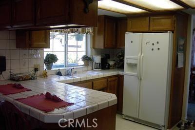 10600 Eagle Ranch Drive Bakersfield, CA 93312 - MLS #: PI18033478