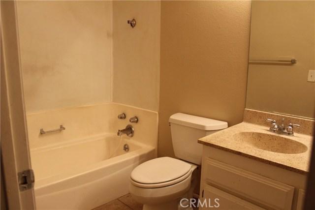 10845 Ambrosio Drive Desert Hot Springs, CA 92240 - MLS #: JT18282267