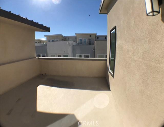 542 Imperial Ave 21, El Segundo, CA 90245 photo 23
