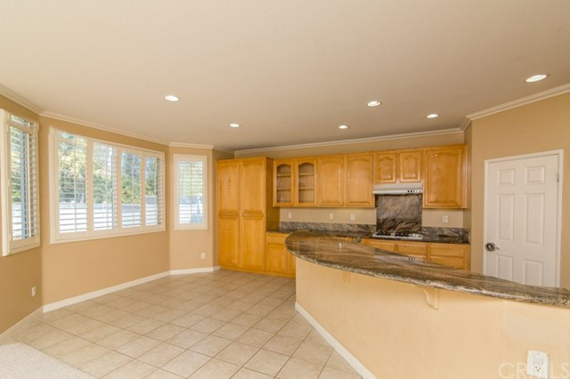 3228 Willow Hollow Road Chino Hills, CA 91709 - MLS #: TR17204057