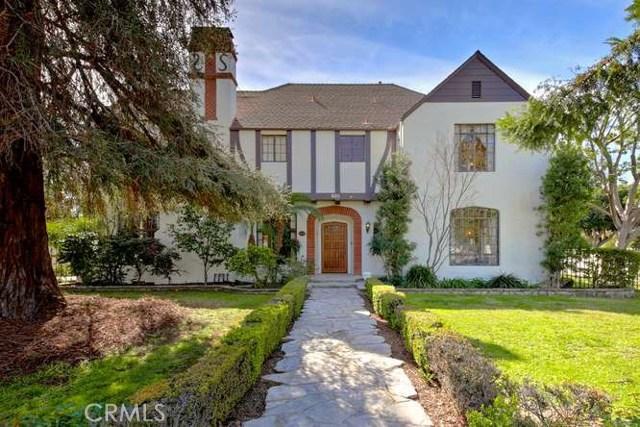 520 Main Street, Tustin, CA, 92780