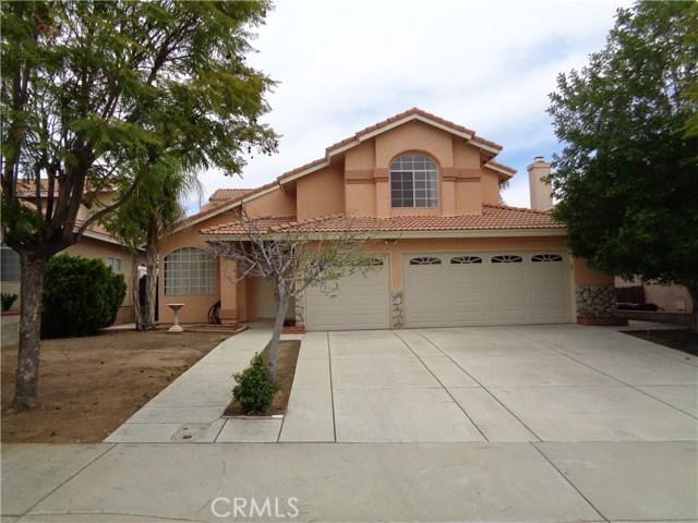 12930 Sample Court, Moreno Valley CA: http://media.crmls.org/medias/f2a3cc0e-8193-4052-9988-dd427fd998e0.jpg