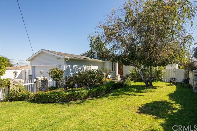 Photo of 2527 Brian Avenue, Torrance, CA 90505