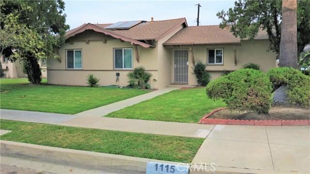 1115 W Hampshire Av, Anaheim, CA 92802 Photo 0