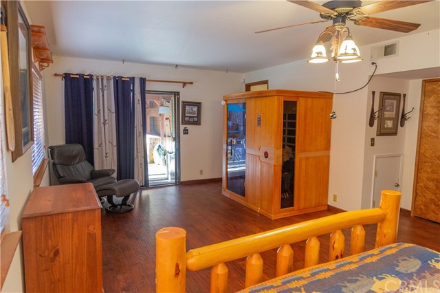 14501 Grinnell Court, Magalia 95954