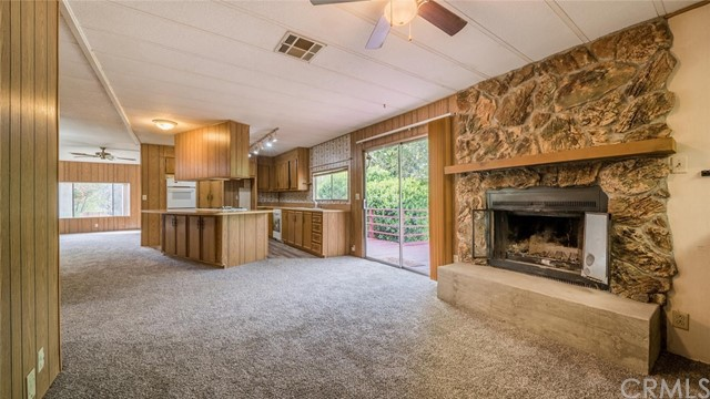 3179 Dry Creek Road, Butte Valley CA: http://media.crmls.org/medias/f2a5d1bf-2b89-40cf-956f-a2fb0c863a63.jpg