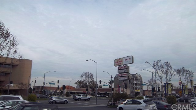 15335 Hawthorne Blvd Unit D Lawndale, CA 90260 - MLS #: RS18054606