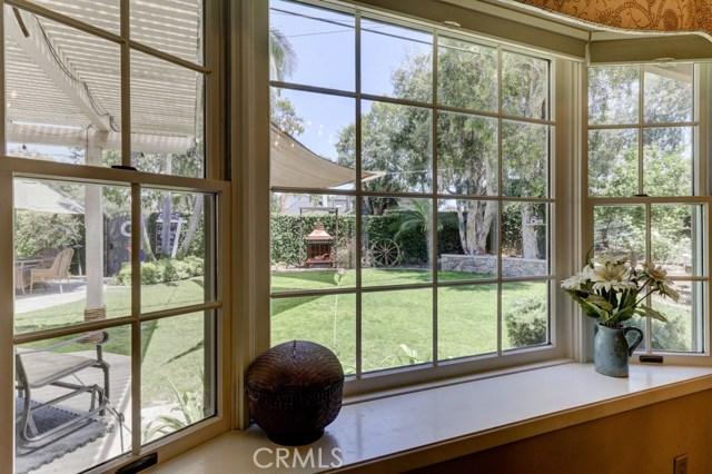 222 S Barbara Wy, Anaheim, CA 92806 Photo 17