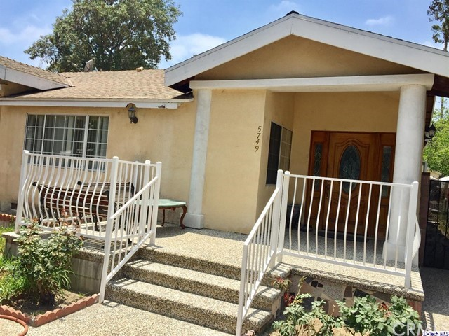 330 W California Boulev 112 , CA 91105 is listed for sale as MLS Listing 318002433