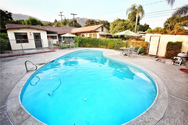 1146 E. Lemon Ave. Monrovia, CA 91016 - MLS #: AR18167547