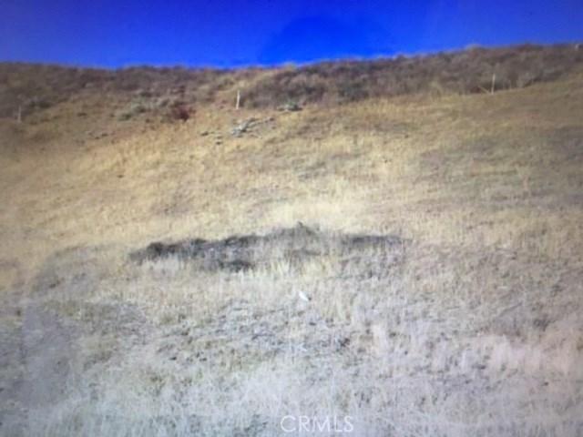 0 Foster, Lake Elsinore CA: http://media.crmls.org/medias/f2a94924-0079-49ba-a737-d4cd83eccb68.jpg