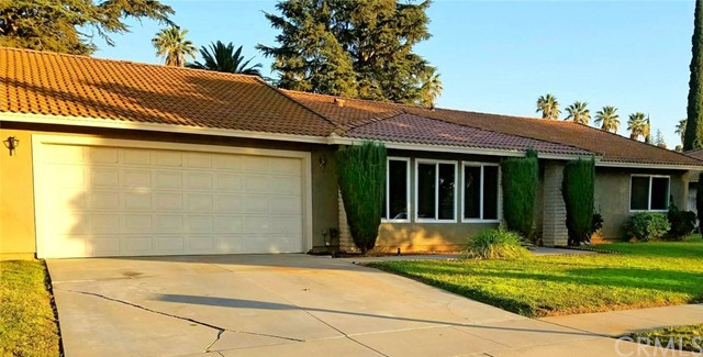 , CA  is listed for sale as MLS Listing EV17186211