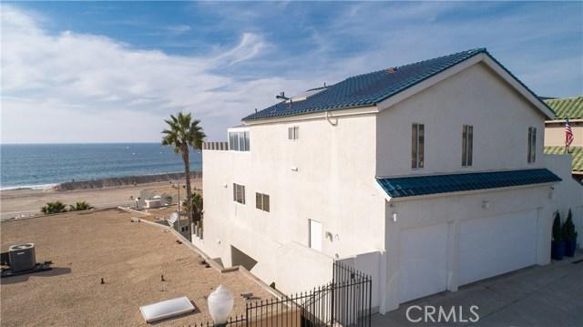 7335 Vista Del Mar Ln, Playa del Rey, CA 90293 photo 27