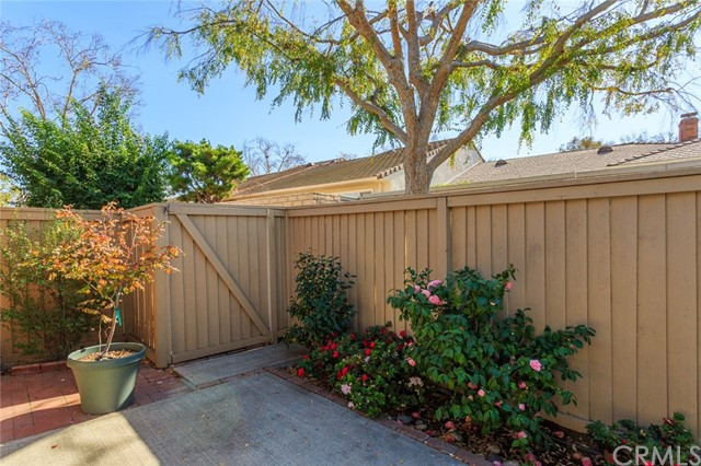 5086 Apple Tree, Irvine, CA 92612 Photo 20