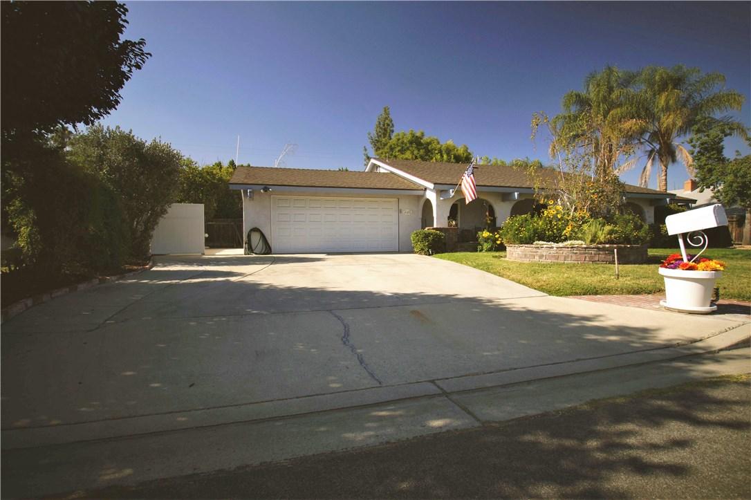 41611 Lori Lane, Hemet, CA 92544