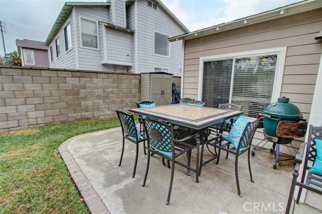 1085 E Oak St, Anaheim, CA 92805 Photo 25