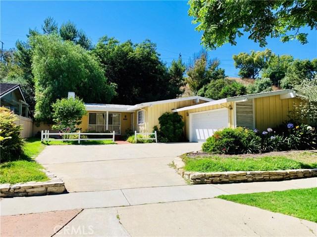 Photo of 5853 Flambeau Road, Rancho Palos Verdes, CA 90275