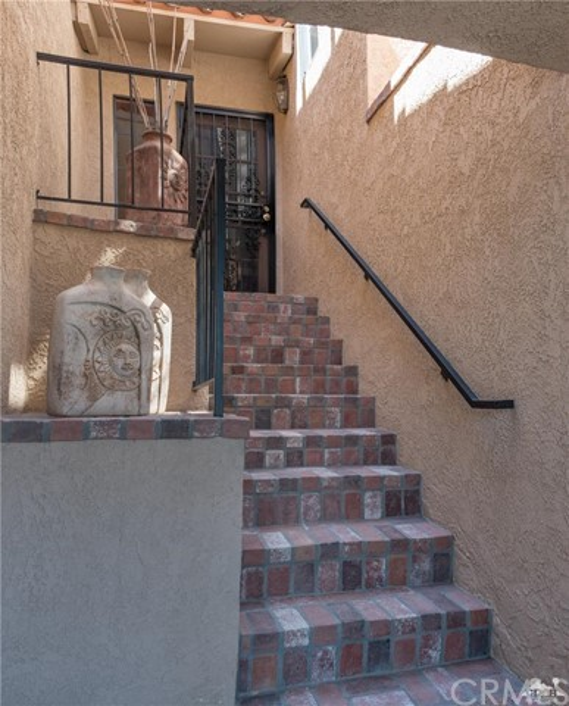 46375 Ryway Place, Palm Desert CA: http://media.crmls.org/medias/f2b4a9a9-a238-49be-a282-51d1359268ca.jpg