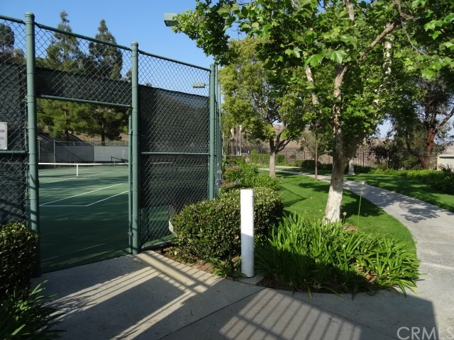 5425 Christopher Drive Yorba Linda, CA 92887 - MLS #: PW18063692
