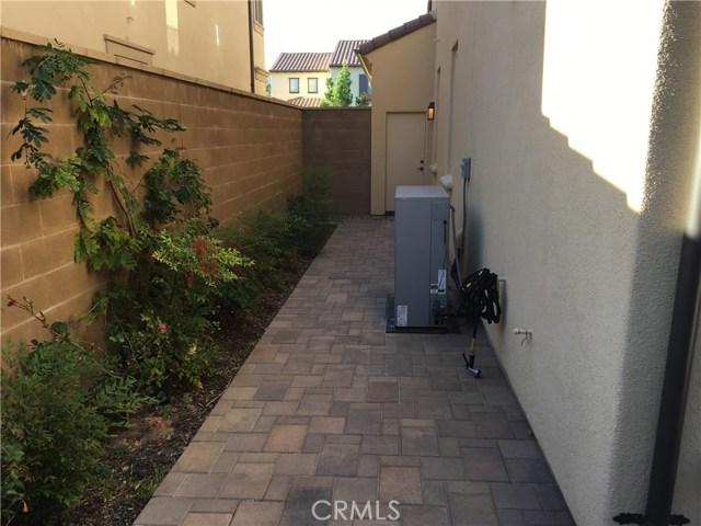 87 Melville, Irvine, CA 92620 Photo 12