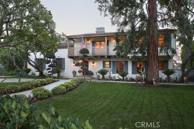 Real Estate for Sale, ListingId: 34848110, San Marino,CA91108