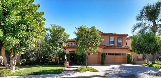 Single Family Home for Sale at 28332 Harvest View Lane Lake Forest, California 92679 United States