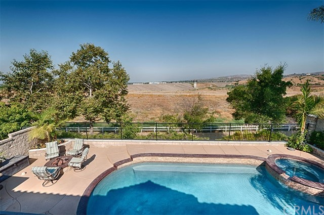 3421 Silver Dollar Way Yorba Linda, CA 92886 - MLS #: OC17115825
