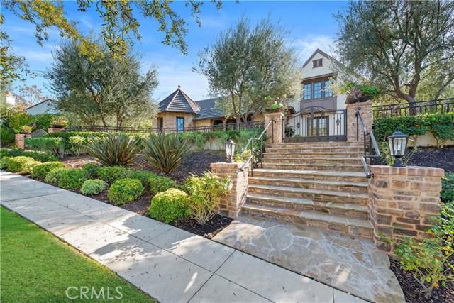Photo of 16 Kelly Lane, Ladera Ranch, CA 92694
