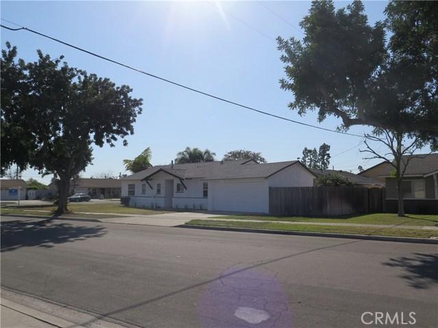 1567 W Ord Wy, Anaheim, CA 92802 Photo 30