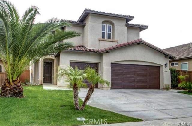 Property for sale at 44764 Mumm Street, Temecula,  CA 92592