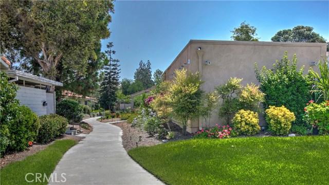 2253 Via Puerta C, Laguna Woods, CA 92637