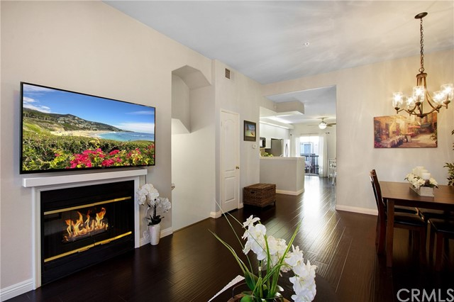 , CA  is listed for sale as MLS Listing OC18262825