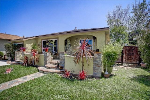 5508 Bridgeview Avenue, Pico Rivera CA: http://media.crmls.org/medias/f2c25dde-1ed1-4a8d-b763-1d6edf62242e.jpg