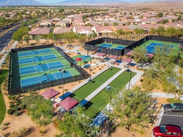 39020 Camino Las Hoyes Indio, CA 92203 - MLS #: OC18133266