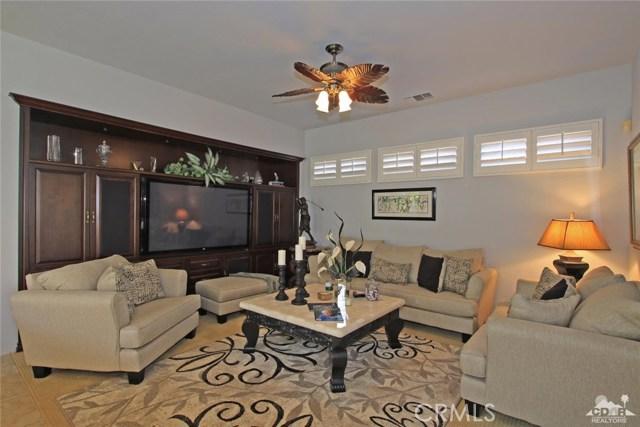 104 Loch Lomond Road, Rancho Mirage CA: http://media.crmls.org/medias/f2c2dc06-419f-45c6-8b5b-fdd2565ef9ae.jpg