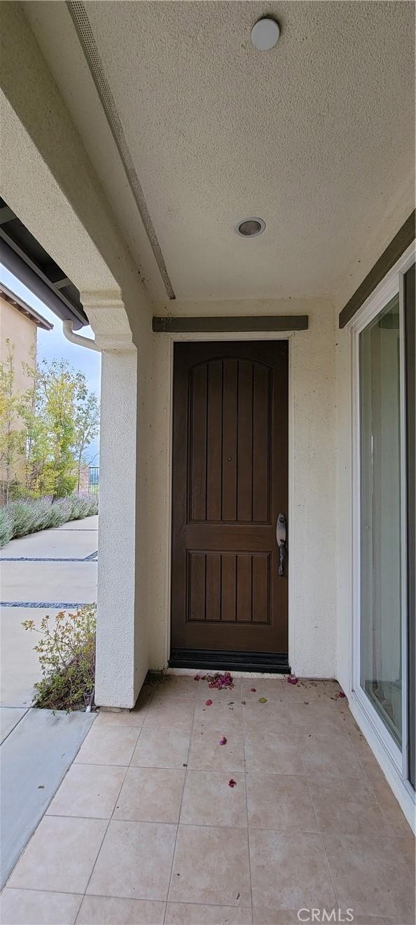 3106 E Piru Lane, Brea CA: http://media.crmls.org/medias/f2c30e4d-898b-4f10-9485-7ee8d3e4ac53.jpg